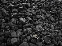 Кокс каменноугольный (25 мм и более), фото 1