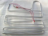 Тэн испарителя холодильника LG 5300JB1078B