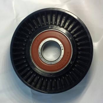 Замена ролика ремня навесного оборудования, фото 2