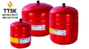Расширительный бак для систем отопления ELBI ER-5