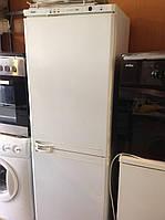 Холодильник Bosch FD7611 бу