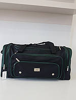 Дорожная сумка Kaiman 65см
