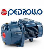 Насос многоступенчатый Pedrollo 3CPm 80-C