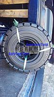 Шины 6.00-9 12PR KENDA K610 KINETICS JS2, фото 1