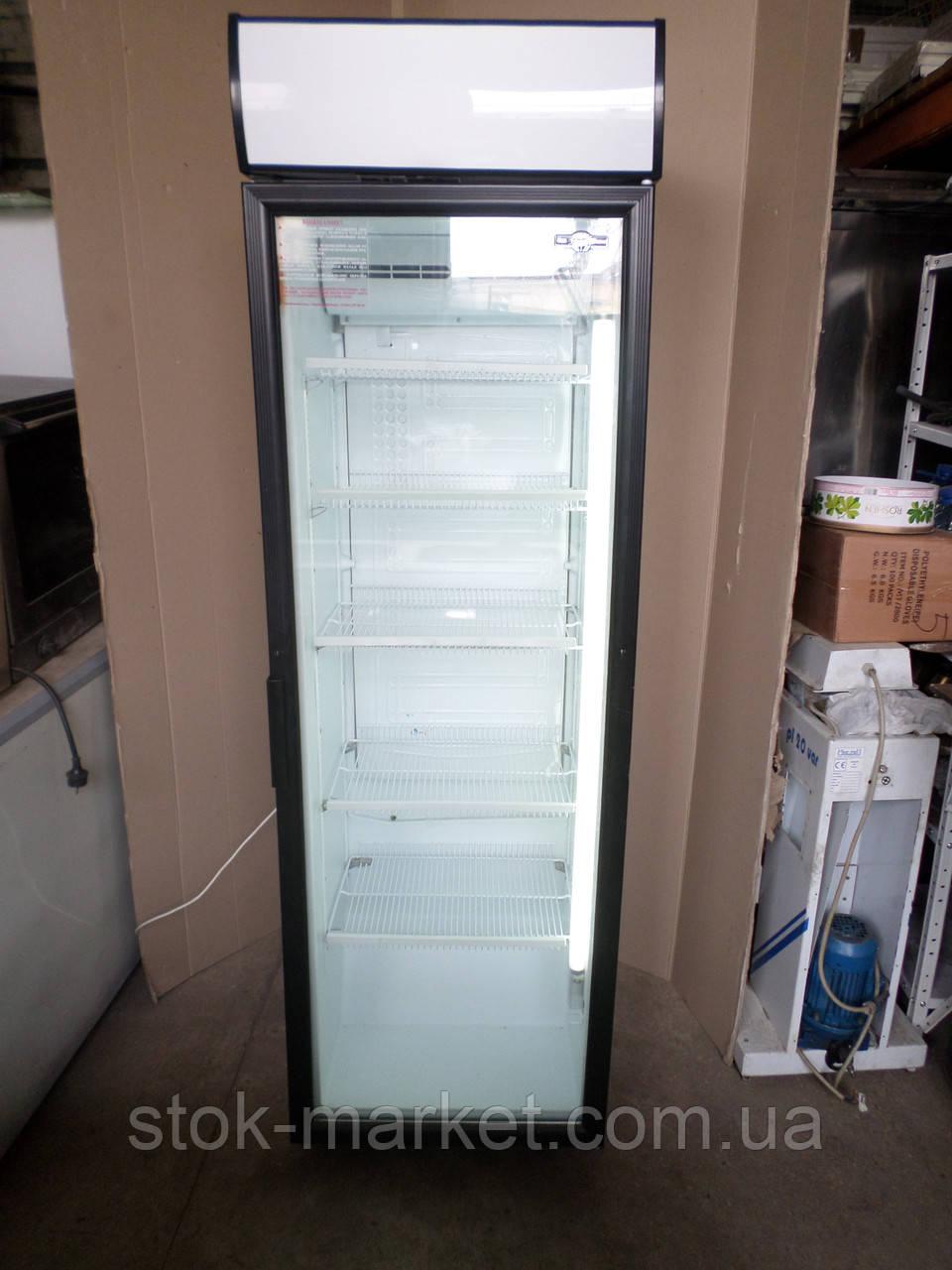 Шкаф холодильный б купить медицина катетеризация бедренной вены
