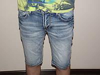 Купить мужские шорты в украине