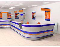 Центр по обслуживанию клиентов