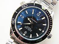 Часы OMEGA Seamaster механика