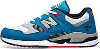 Мужские кроссовки New Balance M530 SBP Blue