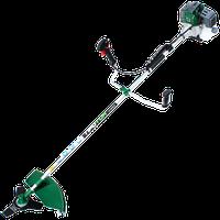 Бензокоса Протон БТ-2702С