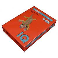 Бумага А4 Mondi IQ Intensive CO44 80 г/м2 500 лис., интенсив, кораллово-красный