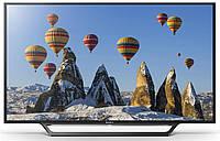 Телевизор Sony KDL-40WD650