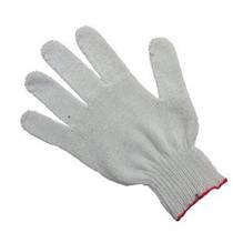 Кольчужные перчатки пятипалые