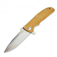 Нож Enlan EL01KH