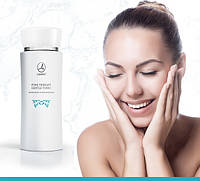 Pure Therapy gentle tonic Lambre - лёгкий тоник 120мл;