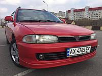 Продам авто Mitsubishi Lancer , 1993год