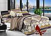 Комплект постельного белья XHY1722