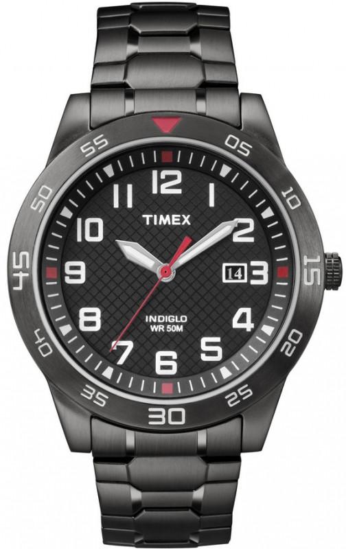 Часы мужские Timex Fieldstone Way Tx2p61600
