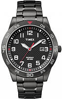 Часы мужские Timex Fieldstone Way Tx2p61600