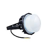 Светильник  EVRO-EB-80-03 6400К, фото 3