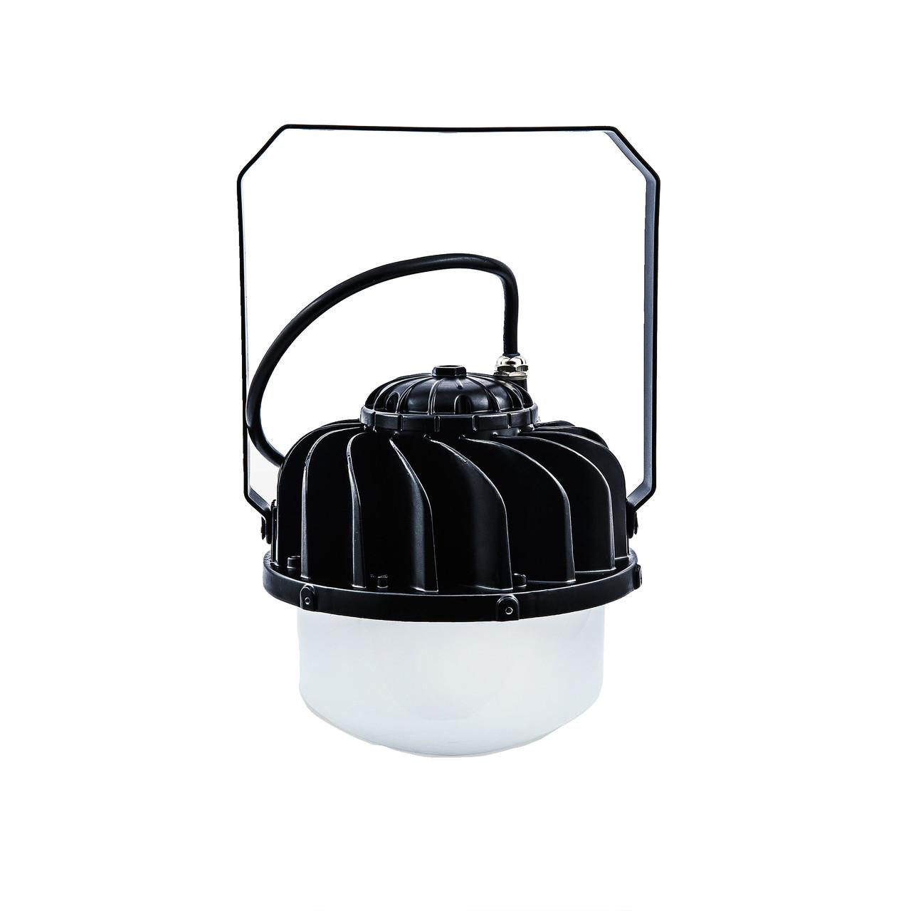 Светильник  EVRO-EB-80-03 6400К