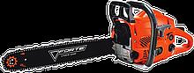 БЕНЗОПИЛА ЛАНЦЮГОВА - FGS-1520 (2.7 кВт, 5.6 кг) (FORTE)