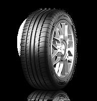 Летняя шина Michelin Pilot Sport PS2 295/35 R20 105Y XL