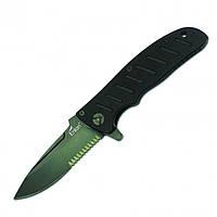Нож Enlan EL01BA