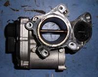 Клапан EGR электрRenaultTrafic 2.0dCi2000-20148200797706, A2C53179081, Siemens VDO (взаемоз: 8200691292, 8