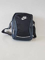 Сумка Nike оптом