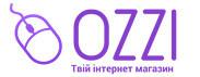 Інтернет магазин «OZZI»