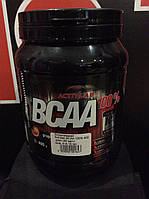 Аминокислота ActiVlab BCAA 100% 400 gram (80 serv)