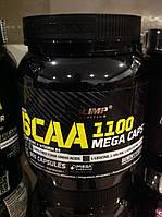 Аминокислота Olimp Labs BCAA Mega Caps 1100 300 caps