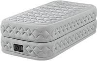 Надувная кровать Intex (66962)  220В 99-191-51 см