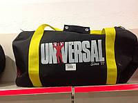 ab65b6f75db6 Спортивные сумки Universal Nutrition в Украине. Сравнить цены ...