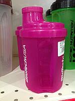 Шейкер Bio Tech  Shaker Nano 300 ml