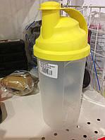 Шейкер Buchsteiner Mix Shaker 700 ml