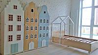 Комната для Алисы