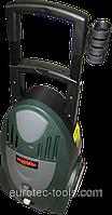 Мойка высокого давления (минимойка, моечная машина) Eurotec HC 118