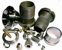 Изготовление металлоизделий по чертежам заказчиков в Украине, заказать Изготовление металлоизделий по чертежам