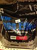 FA Xtreme Mass Effect (Экстрим Масс Эффект) 5 kg