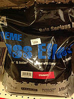Гейнер FA Xtreme Mass Effect 5 kg
