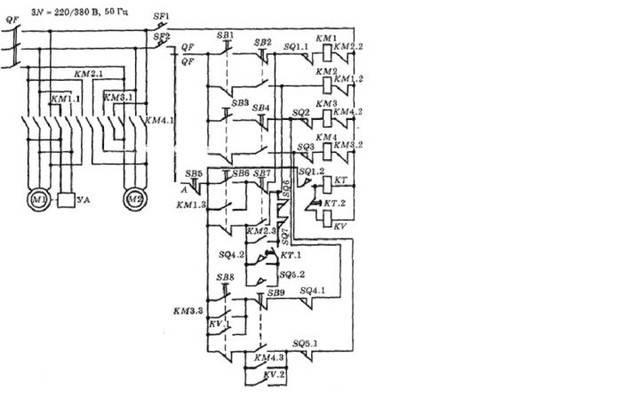 Составление исполнительных схем эксплуатируемого оборудования., фото 2