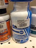 Омега Real Pharm Omega 3 1000 mg 60 softgel
