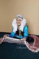 Костюм Аладдин. Прокат восточного костюма.                  для мальчика, фото 1