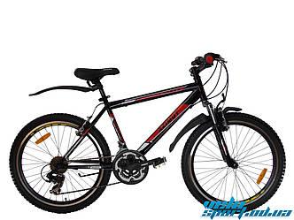 Горный велосипед Azimut Dakar 24 GV