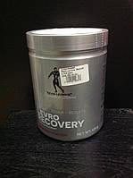 Посттрен Kevin Levrone  Recovery  525 gram