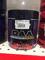 Д-аспарагиновая кислота Real Pharm  DAA  300 gram
