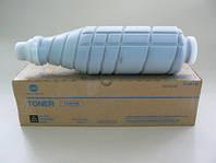 Tонер картридж TN616 К  Konica Minolta Bizhub C6000 C7000  оригинал, tn-616k
