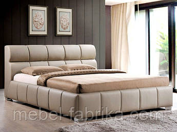 """Кровать """"Bolonia"""" Signal/М'яке ліжко Bolonia Signal"""